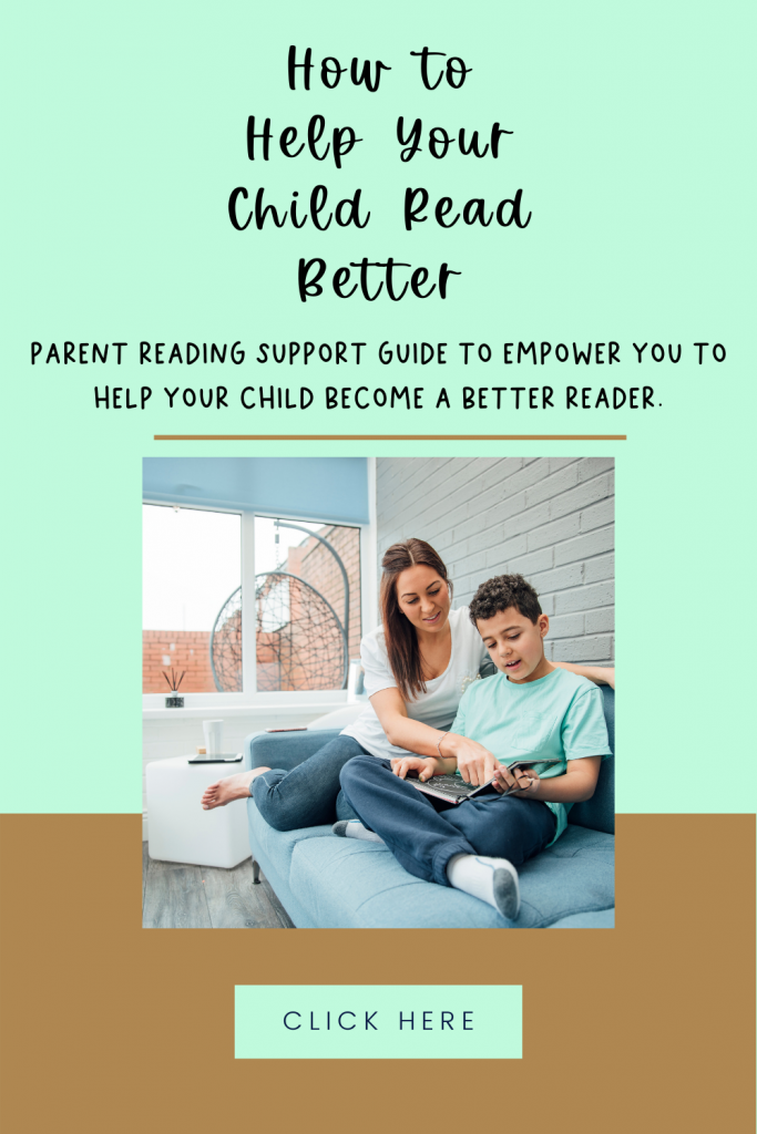 how-to-help-your-child-to-read-better