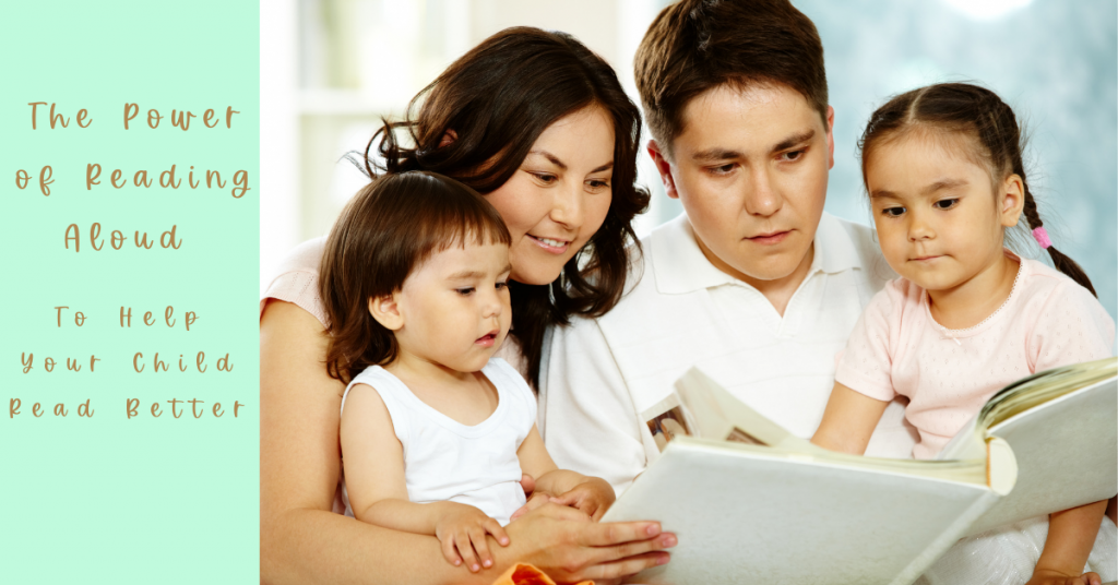 reading-aloud-to-help-your-child-read-better
